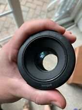 Canon EF 50mm f/1.8 II EF Lens Ships FAST AND SAFE
