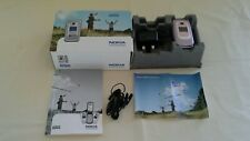 NOKIA 6085 QUAD BAND, PINK MOBILE PHONE