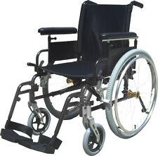 Lightweight Alloy Wheelchair Brisbane  ***SAVE $992.00***