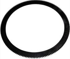 "Flywheel/Flexplate Ring Gear Borg Warner 11"" RG-158 CH-RG-158 Rambler 158 Tooth"