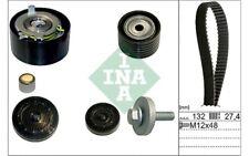 INA Kit de distribución 530 0639 10