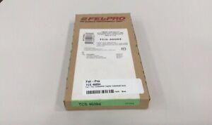 Fel-Pro TCS 46094 Engine Camshaft Seal Set TCS46094 017-5794-2