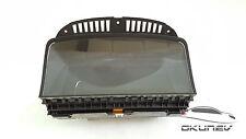 BMW E65 E66 Bordmonitor ZB LCD MMI 8,8 Monitor Control Display Navi - 6946721
