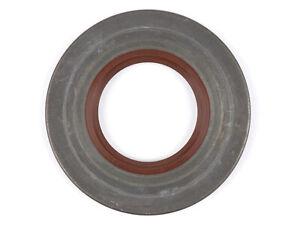 BGM FKM/Viton® (E10/ethanol resistant) Drive Side Oil Seal - Vespa PX 200 EFL
