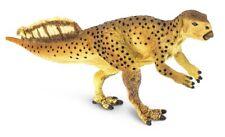 Psittacosaurus Ceratopsian Triceratops Kin Dinosaur Safari Model Figure Toy