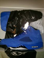 Air Jordan 5 Royal Blue 23 1 2 3 4 5 6 7 8 9 10 11 12 13 14 15 16 17 18 19 20 21