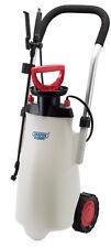 Draper 82583 15l Chariot Spray - EPDM
