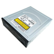 Internal SATA Blu-ray BD-R 8X Burner DVD CD RW Disc Writer Desktop Optical Drive