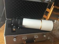 Svbony Sv48 Telescope