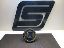 2008 Nissan Sentra SE-R Spec V OEM 1st First MT Transmission Gear 3.153 Ratio