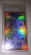 =1995 Dart Flipcards Pepsi-Cola Series 2 Double-Sided Tall Boy Foil Card Nm/Mt