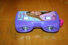 Rare 2000 Britney Spears Viewmaster w/18 photos in 3D-Works/Used