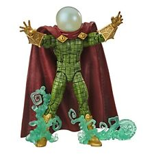 "Marvel Legends CLASSIC MYSTERIO Loose 6"" Spiderman Retro Exclusive PRE-SALE!!"