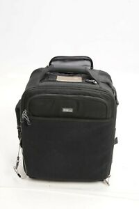 Think Tank Photo Airport Airstream Rolling Camera Bag #018