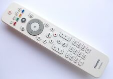 NEW ORIGINAL REMOTE CONTROL TV PHILIPS RC4707 242254902314
