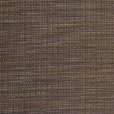 Phifertex® Cane Wicker Collection Upholstery - Terrace Sapphire LFS