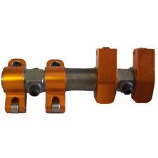 92-2000 GM 6.5L DIESEL HARLAND SHARP ROLLER ROCKER ARMS.