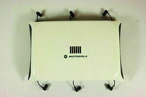 Motorola ML-2452-PTA2M3X3-1 6-Port MIMO Facade Antenna for AP-7131