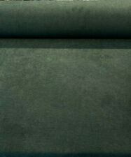 Fabricut Sensation Forest Green Performance Upholstery Fabric By The Yard