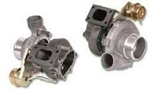 2 X GT2871 GT2876 TURBOCHARGER FOR TWIN TURBO V8 LS1 LS2 HSV COMMODORE