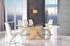 Dining Room Furniture Direct Table & Chair Sets