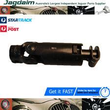 New Jaguar Joint Assy BEC15132