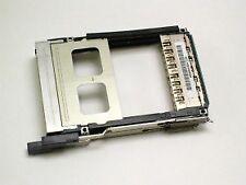 PCMCIA pozo Sony pcg-8f1m 2169532-31280