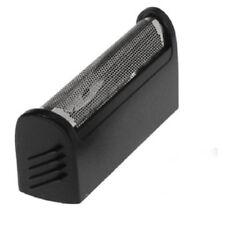 Foil fits Braun Precision 100/200 Series Shavers