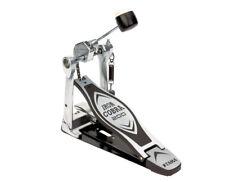 TAMA HP200P Iron Cobra Bass Drum Pedal - Open Box
