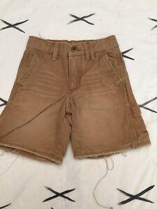 BabyGap Shorts