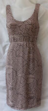 Events Size 8 Dress Bodycon Evening Cocktail Party Occasion Club Races