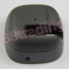 DT-33 Desktop Charger for Nokia BL-5BT BL-5C BL-5CA BL-5CB BL-5CT BL-5F BL-5J