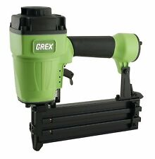 "Brand New Grex Power Tools  2-1/2"" Length Concrete T-Nailer - 2564"