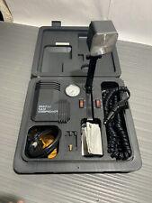 Goodhope 3 in 1 Light/Flash/Pressure Gauge 360 Psi Car Kit