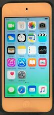 Apple iPod Touch 5th generation 32 gb Blue