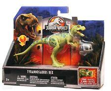 Jurassic World - Legacy Collection - Tyrannosaurus Rex T-Rex Jurassic Park NEW