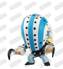 Plex Popy One Piece Sabaody Archipelago Mini Big Head Figure Vol 7 Killer