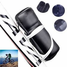 Cycling Bike Bottle Cage Bag Capsule Boxes Storage Store Keys Repair Kit