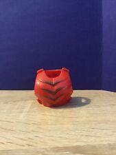 MOTU He-Man Clawful armor vintage