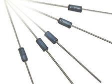 Motorola 5BR5120KBRL, 1N5817, 1A, 20V, diodes, lot/100