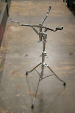 Rogers Swiv-o-Matic Swan Leg Snare Drum Stand 1960's