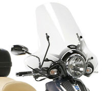 PARABREZZA SPECIFICO PIAGGIO BEVERLY CRUISER 250 500 KAPPA MOTO 352A