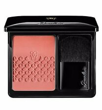 Guerlain Bloom of Rose Aux Joues 03 PEACH PARTY Color Revealing Blush NWOB