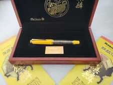 PELIKAN KIRIN ASIA EDITION 888 THE BEST OF THE BEST EDITION NEW NEW BOXED