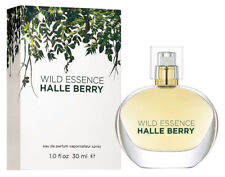 Wild Essence Perfume by Halle Berry EDP Spray 30 ml / 1.0 oz