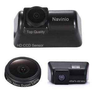 HD reverse parking Car Camera for Ford Transit MK6 MK7 2000~2006 2016 2017 2018