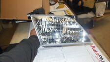 Headlight Assembly-Base Right TYC 20-5123-00
