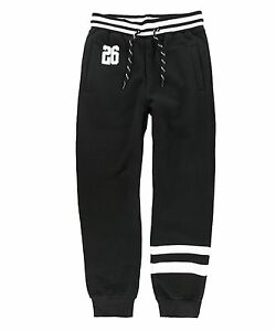 Metal Mulisha Trousers / Pants / Joggers - FAISST - Size L