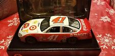 Jimmy Spencer #41 2002 Target Muppets 25th Anniversary Dodge Intrepid #287/600