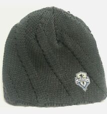 Seattle Sounders FC Winter Hat